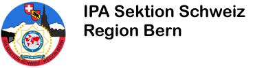 IPA Sektion Schweiz - Region Bern